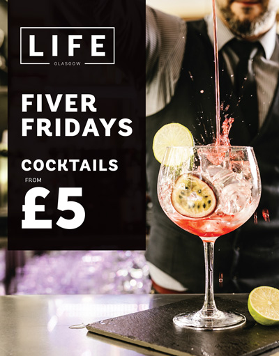 life-fiver-friday-promo